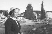 Türkiye'nin ilk kadın arkeoloğu: Jale İnan
