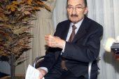 Dünyada adına en fazla türkü yakılan lider Bülent Ecevit
