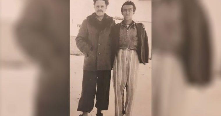 Orhan Kemal'in sesinden Nâzım Hikmet'le ilk karşılaşma