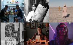 İstanbul Film Festivali mart ayında festivallere konuk olmuş 12 filmi ağırlayacak