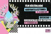'Film Kültürlerini Kuiryantelleştirmek'