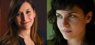 4. Uluslararası Kadın Yönetmenler Festivali Emek Ödülü, Sevin Okyay'ın