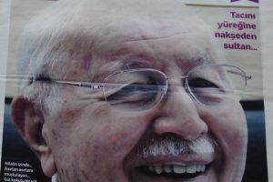 PROF.DR.NECMETTİN ERBAKAN ÖZEL İLAVE ŞUBAT 2013