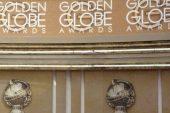 Altın Küre'de adaylar belli oldu