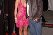 Justin Timberlake'ten Britney Spears'a yıllar sonra özür: