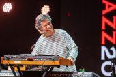 Caz müziğin efsanesi Chick Corea hayatını kaybetti