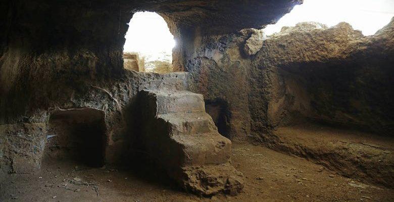 2 bin 300 yıl önceki Antalya gün yüzüne çıkacak