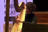 Korona Günlerinde Ev Konseri: Müştemilat Kumpanya