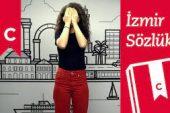 İzmir Sözlük (C)