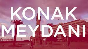 İzmir Sözlük (K)