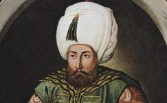Osmanlı padişahları kimlerdir? İşte Osmanlı Devleti'ni yöneten padişahlar…
