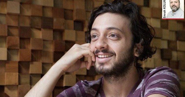Oyuncu Onur Ünsal: 'Yemediğimiz hakaret kalmadı'