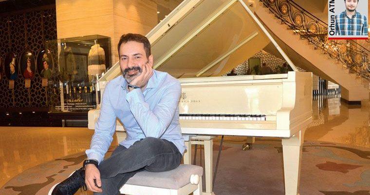 Mustafa Yazıcıoğlu,