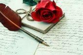 Sevgi kaynaktır