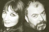 Gülriz Sururi-Engin Cezzar Tiyatro Teşvik Ödülü'nü bu yıl 14 tiyatro sahnesi paylaşacak