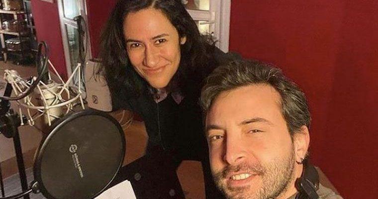Eleştirmen Ayşegül Sönmez'den yeni bir tiyatro oyunu