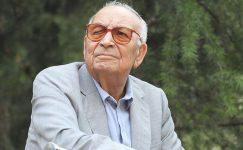 Yaşar Kemal aydınlık mirasıyla anılıyor