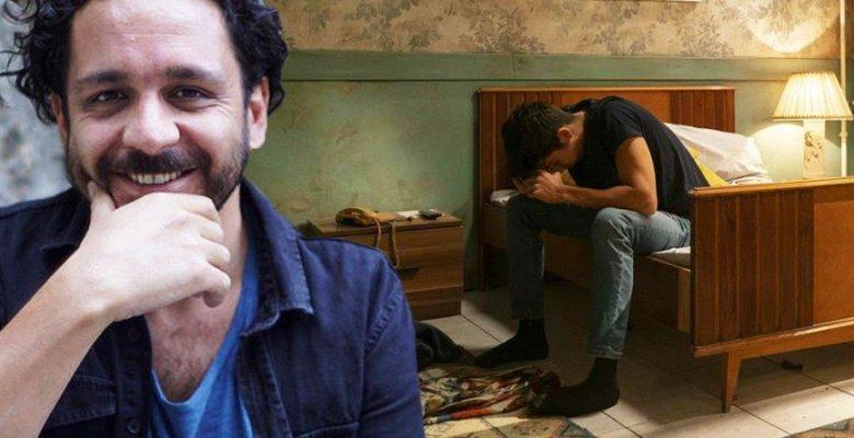 Serhat Karaaslan'ın Suçlular'ına Sundance Film Festivali'nde jüri özel ödülü