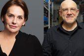 SİYAD Onur ve Emek Ödülleri sahipleri açıklandı