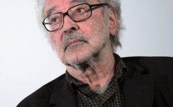 Jean-Luc Godard yazdığı iki senaryodan sonra emekli olacağını açıkladı