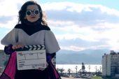 4. Uluslararası Kadın Yönetmenler Festivali destek bekliyor