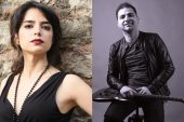 Ezgi Erol ve Alper Yazıcı'yı buluşturan düet: