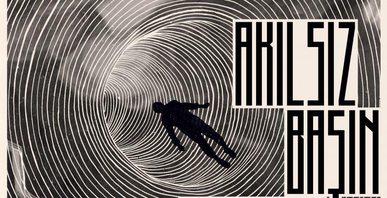 Görkem Karabudak'tan ilk solo: 'Akılsız Başın Sürgünü'