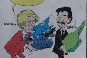 FIRT HAFTALIK ÇİZGİ ROMAN DERGİSİ 1 AĞUSTOS 1978