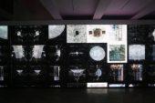 Uzaya sanatsal bir bakış açısı getirilebilir mi?
