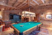 Tom Cruise dağ evini bir türlü satamıyor…