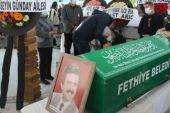 Hayatını kaybeden Ahmet Günday'ın vasiyeti ortaya çıktı