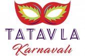 Tatavla Karnavalı bu yıl çevrimiçi