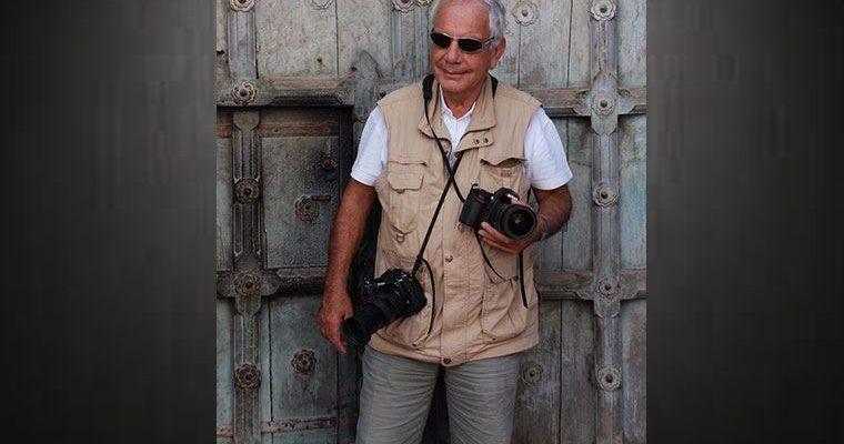 İzzet Keribar Kupası sahibini bekliyor
