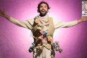 Gedik Sanat, 27 Mart Dünya Tiyatro Günü için yedi gün