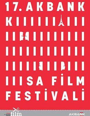 Akbank Kısa Film Festivali başlıyor