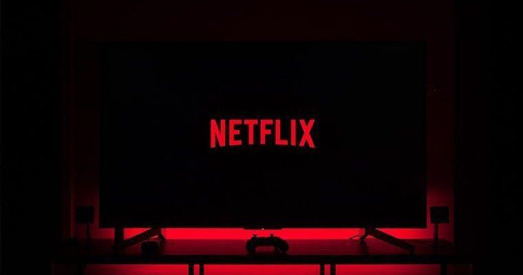 Netflix Türkiye'nin nisan takvimi belli oldu