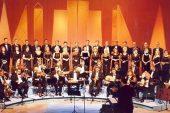 Bakanlık, bazı müzik korolarından