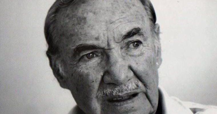 Usta yönetmen Ertem Göreç hayatını kaybetti