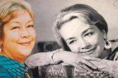 Yazar Suna Tanaltay hayatını kaybetti