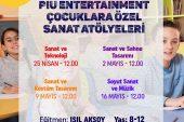 Piu Entertainment,