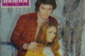 CEP FOTO ROMAN 1 MART 1976