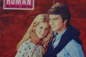 CEP FOTO ROMAN 23 ŞUBAT 1976
