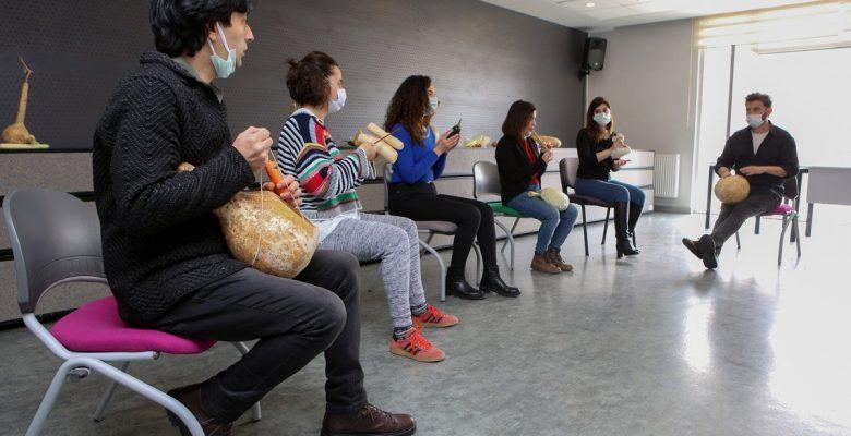 """Bursa Nilüfer Belediyesi, 2021 yılını """"Gıda Yılı"""" ilan etti…"""