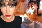 Berrak Tüzünataç: Aşk hayatım çok iyi