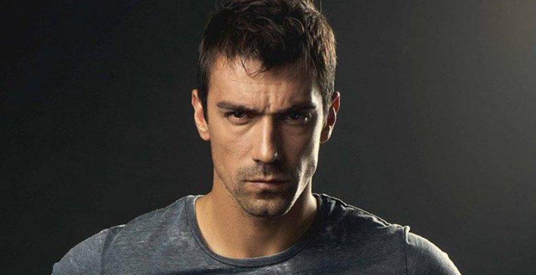 İbrahim Çelikkol'dan Endemol'e ikinci dava