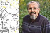 1. Oktay Akbal Edebiyat Ödülü Adil İzci'ye