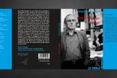 Ataol Behramoğlu'nun şiirleri Fransızcada