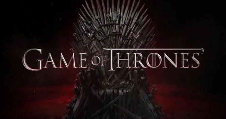 Game of Thrones'a ilham veren Lanetli Krallar