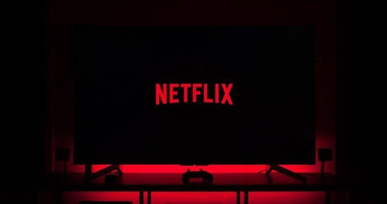 Netflix'te en çok izlenen dizi ve filmler belli oldu
