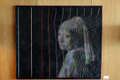 'Sapphire Art Projesi',